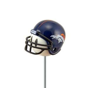 Denver Broncos NFL Team Logo Antenna Topper  Sports