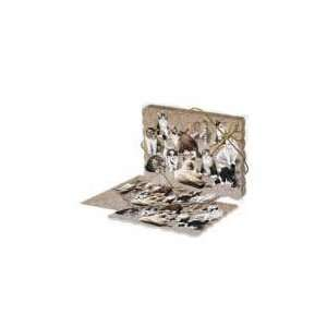 Boxed Notecards High Quality Modern Design Beautiful Popular Home