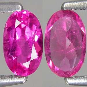 100% satisfied Guarantee  100% Natural earth mined gemstones