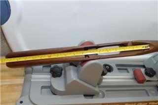 Winchester Model 70 Coyote Laminate Rifle Gun Stock NEW