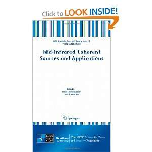 ) (9781402064623) Majid Ebrahim Zadeh, Irina T. Sorokina Books