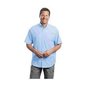 ®   Short Sleeve Tamiami™ II Fishing Shirt