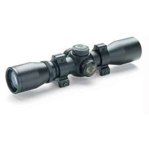3x Pro View Scope: Sports & Outdoors