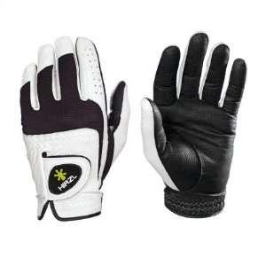 Hirzl TRUST Control Mens Golf Glove (Left Handed Glove