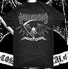DISSECTION BLACK METAL SHIRT BURZUM,1349,DARKTHRONE