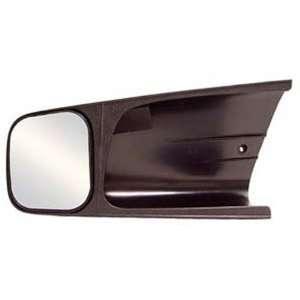 Chevrolet/GMC/Pontiac Custom Driver Side Towing Mirror Automotive
