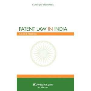 in India M. B. Rao, Manjula Guru 9789041132604  Books