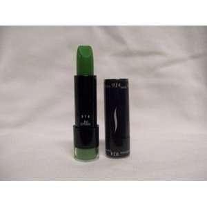 Sephora LIPSTICK 914   LARGEST selection of Sephora Beauty
