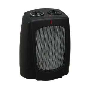 Duraflame DFH DH 14 T Dfhdh14t 1500 Watt Ceramic Heater