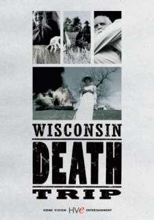 Wisconsin Death Trip: Ian Holm, Jo Vukelich, Jeffrey