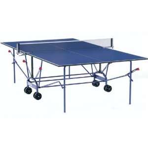Joola 11600 Clima Outdoor Table Tennis Table Sports