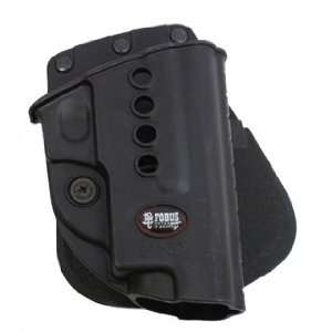 E2 Roto Paddle Holster (Holsters & Accessories) (Concealment Outside