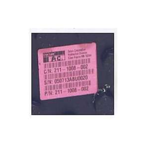 EATON HYDRAULIC BOAT STEERING VALVE 211 1008 002