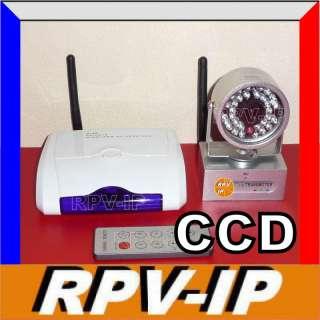 http://www.bordeaux bourgogne//RPV_IP/IMG/BBR_9420_1_x_9812