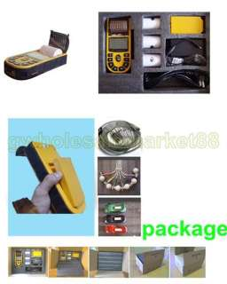 features hand held single channel digital ecg machine with measurement