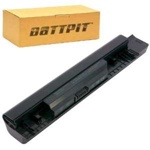 ™ Laptop / Notebook Battery Replacement for Dell Inspiron 1764