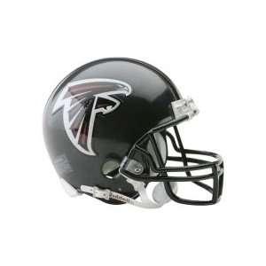 Atlanta Falcons NFL Mini Helmet Helmet by Riddell Sports