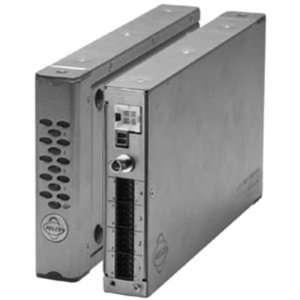 FT8104SSTR Single Mode 4D bi direct fiber tx st con Camera & Photo