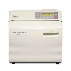 RITTER 265 SPECIAL PROCEDURES CARTS , Medical Equipment and Furniture