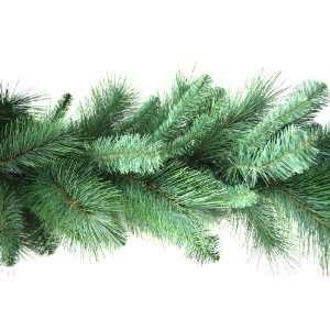 Good Tidings 1839 Garland Mixed Pine 216 Tips, 9 Foot by