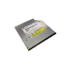 Dell Latitude D620 CD RW DVD Rom Combo Drive GDR 8084N