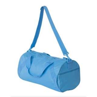 Small Duffle Gym Bag 8805   School Cheer Sports Team Eco