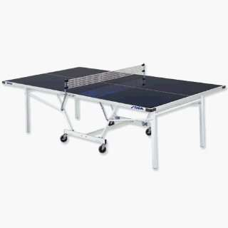 Game Tables Table Tennis Tables   Quickplay Indoor/outdoor Aluminum