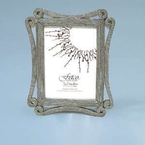 Fetco Home Decor   Eldor Series 5x7 Frame