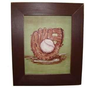 Punkin Patch Williams Baseball Glove Boys Kids Sports