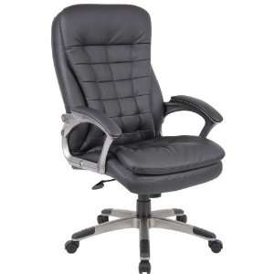 Fastrack Executive High Back Chair