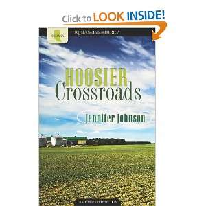 Hoosier Crossroads: Picket Fence Pursuit/Pursuing the Goal