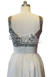 Short Formal Prom Gown Party Ball Mini Cocktail Evening Dress