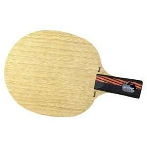 STIGA Kevtech Penhold Table Tennis Blade  Sports