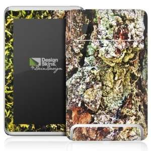 Design Skins for HTC Flyer   Mossy Design Folie