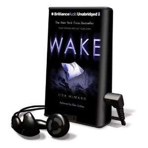 Young Adult) (9781441837707): Lisa McMann, Ellen Grafton: Books