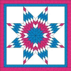 Free Quilt Patterns - Timeline | Facebook