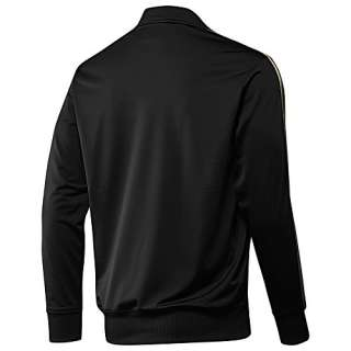 Adidas Originals Firebird Track Mens Top Jacket (Retail $68)