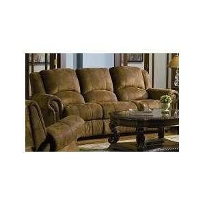 Coaster 550151 Rawlinson Double Reclining Sofa Furniture