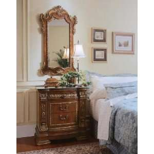 Bedroom Furniture On Master Bedroom Ideas Decorating Bedroom Furniture
