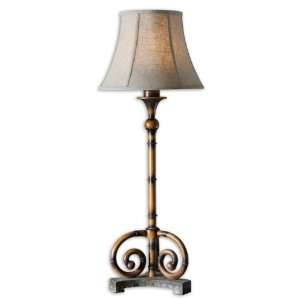 Uttermost Nepali Table Lamp   26329 1 Home Improvement