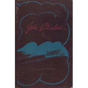 Stories    The Long Valley (10 Short Stories): John Steinbeck: Books