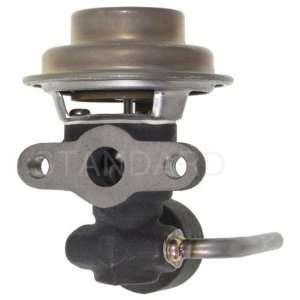 Standard Motor Products EGV1010 EGR Valve: Automotive