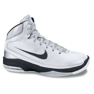 Nike Womens Air Max Hyped Basketball Shoes many colors & sizes 407705