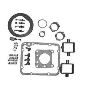 TPU1101 5000   Hydraulic Pump repair Kit 8N