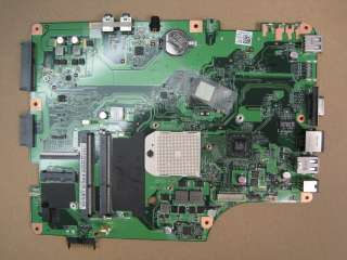DELL Inspiron 15 M5030 motherboard new genuine