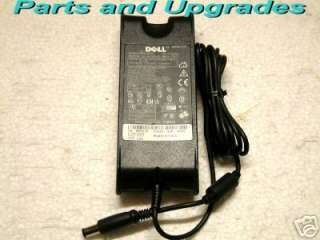 DELL INSPIRON 8000 8500 AC ADAPTER 19.5V 90W 9T215