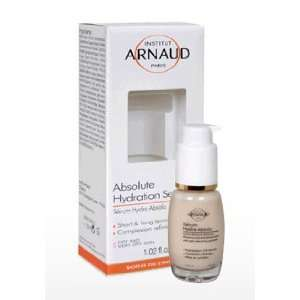 Institut Arnaud from France Absolute Hydration Serum, 1.02