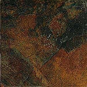 Marazzi Imperial Slate 6 x 6 Imperial Mix Ceramic Tile