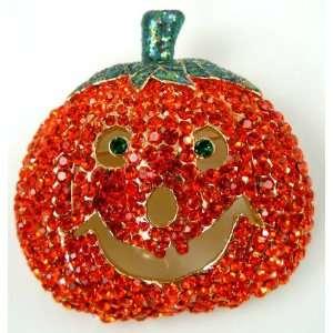 Kirks Folly Jack Flash Pumpkin Jack o lantern Halloween