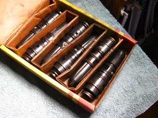 Cummins Fuel Injector Cores R3018834